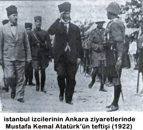 mustafa-kemal-ataturkun-teftisi-1922