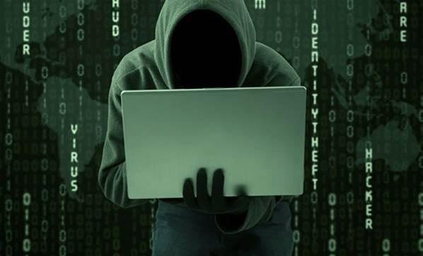 abd-deki-siber-saldiri-7-milyar-dolarlik-zarara-yo-2471832