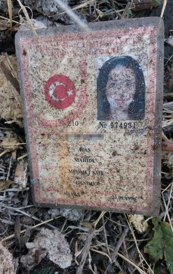 ankara-da-iki-terorist-kendini-patlatti-2434118