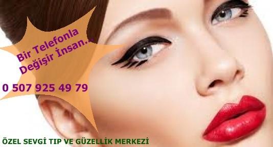 birtelefon_degisir_insansevgi