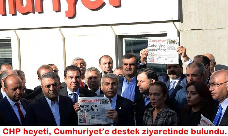 chp-cumhuriyet