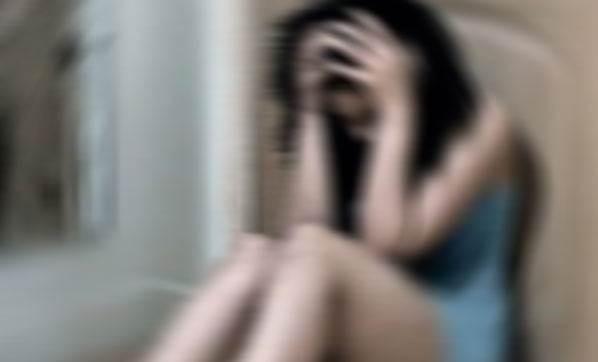 cinsel-istismara-44-yil-hapis-cezasi-2471228