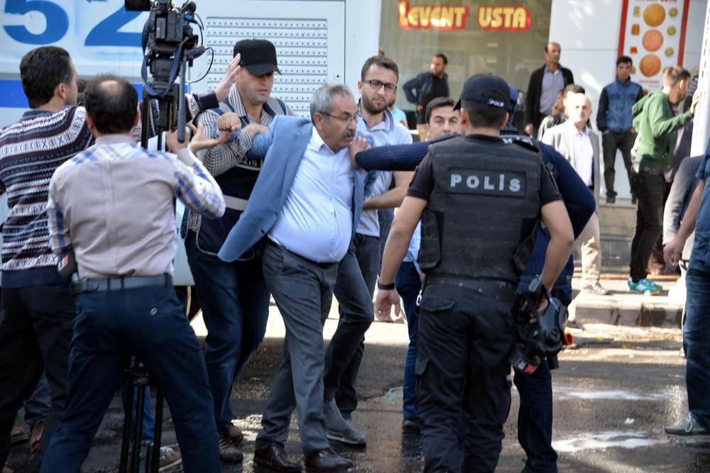 diyarbakir-olatlar-1