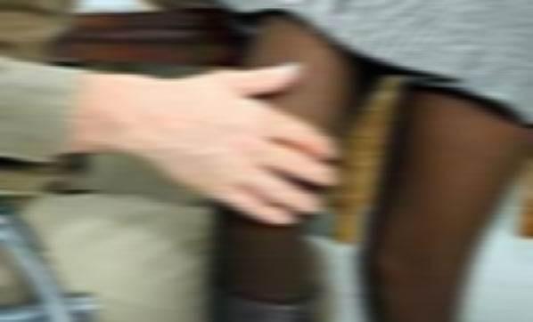 ogretmene-cinsel-istismar-sucundan-297-yil-hapis-2454458