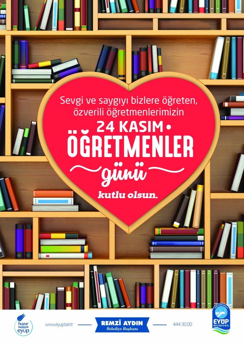 24kasim_eyup-gazete