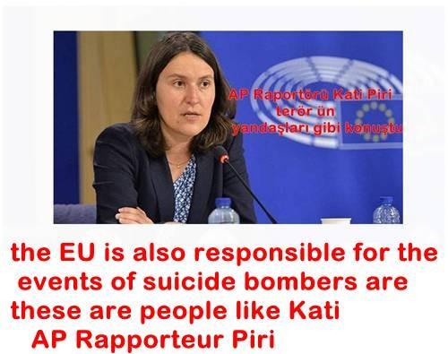 ap-raportoru-kati-piri