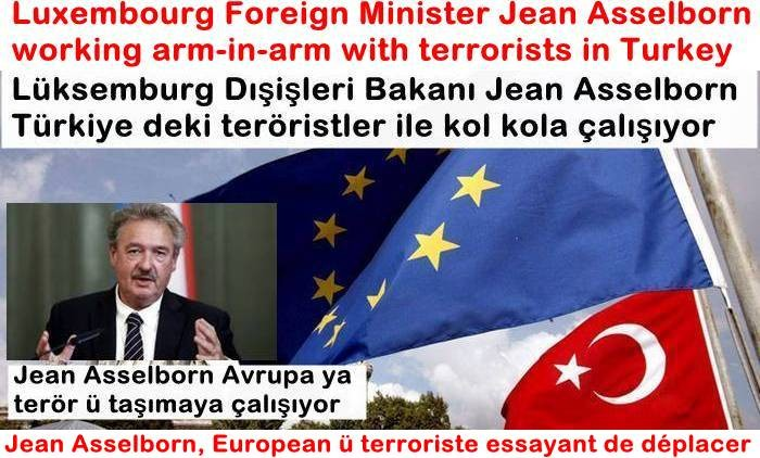 kopyasi-luxembourg-foreign-minister-jean-asselborn