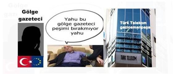 turk-telekom-gaziosmanpasa
