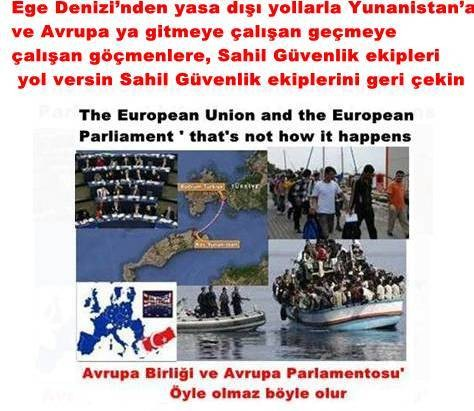 the-european-union-and-the-european-parliament-thats-not-how-it-happens