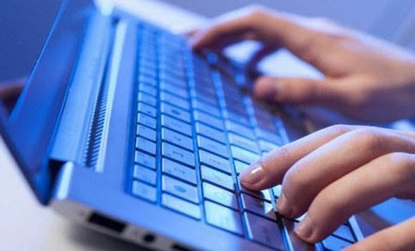 basbakan-dan-internetteki-yavaslikla-ilgili-acikla-2491607