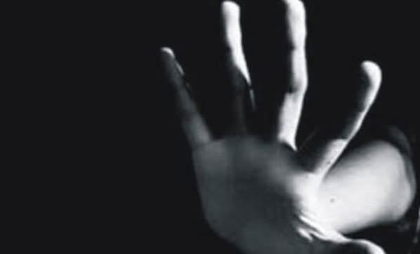 cocuklara-cinsel-istismara-toplam-224-yil-11-ay-ha-2491554
