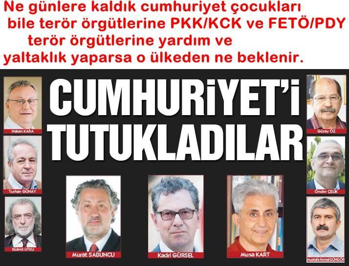 cumhuriyet-m-1