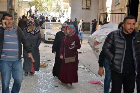 diyarbakir-daki-patlamanin-ardindan-bolgede-goc-ba-2491779