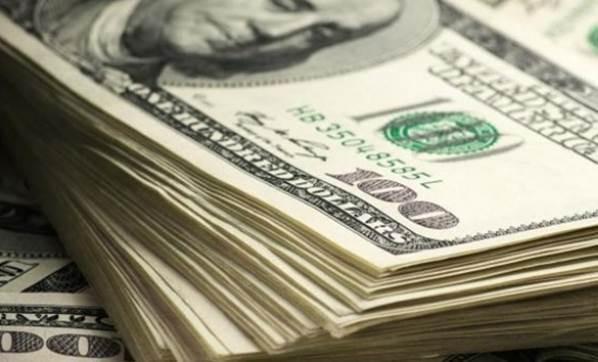 dolar-dususe-gececek-2501738