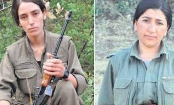 iki-kadin-terorist-pkk-nin-sniperleri-cikti-2495919