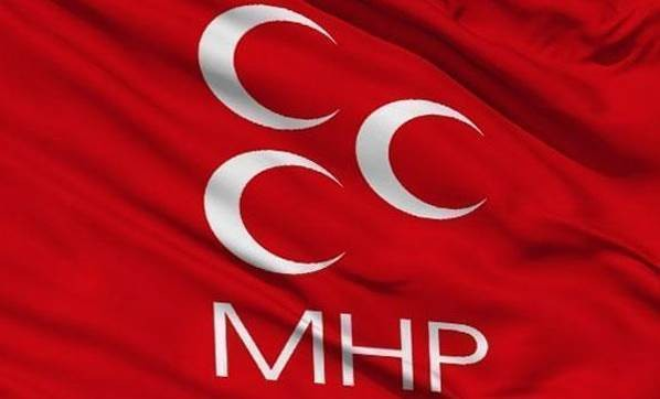 mhp-li-meclis-uyesi-istifa-etti-2486856