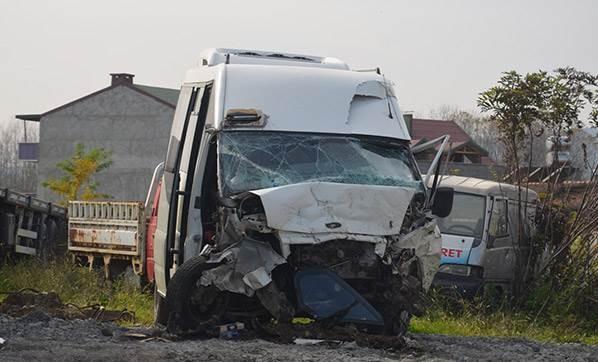 trafik-kazalari-can-almaya-devam-ediyor-2502159