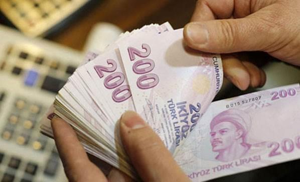 turk-is-asgari-ucret-bin-600-lira-olsun-2506762