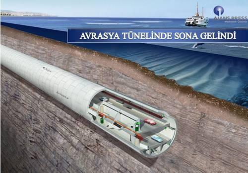 avrasya-tunelinde-sona-gelindi
