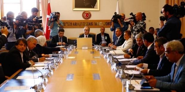 darbe-komisyonu-2016
