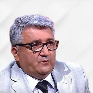 muzaffer-ayhan-kara