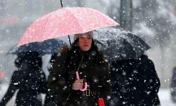 meteoroloji-istanbul-da-kar-bekliyor-2596167