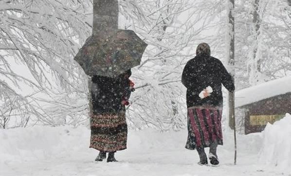 meteoroloji-orta-ve-dogu-karadeniz-de-yogun-kar-2558792