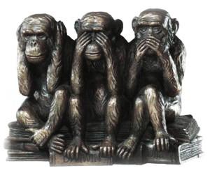uc-maymun