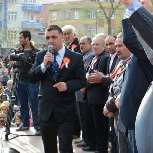 Beşiktaş'ta çifte bombalı saldırı