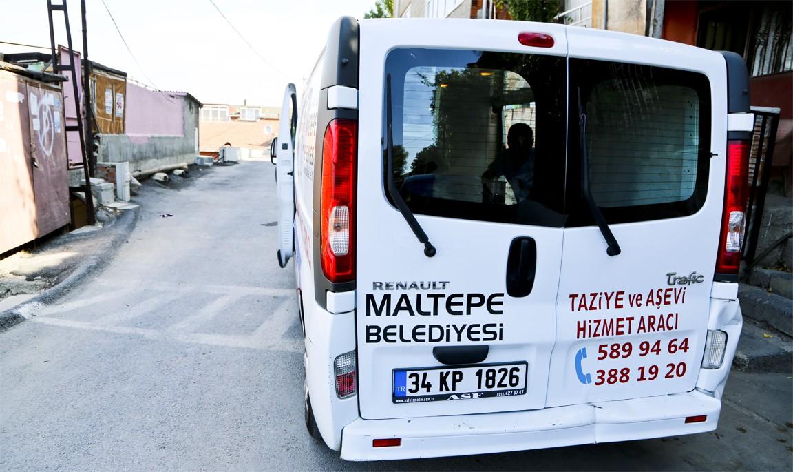 mtepe-sosyal-hizmetler-1