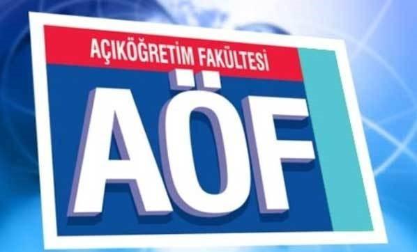 2017-aof-kayit-yenileme-nasil-yapilir--2696020