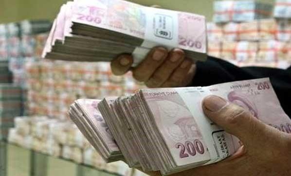 bankalarda-para-unutanlara-mujde-zaman-asimi-icin-2722613