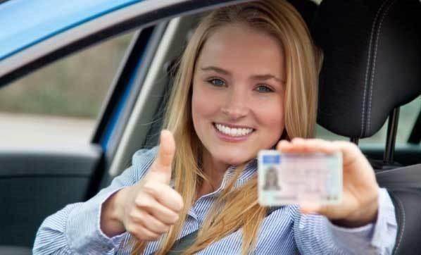 ehliyeti-olanlar-dikkat-zorunlu-olacak-2715423