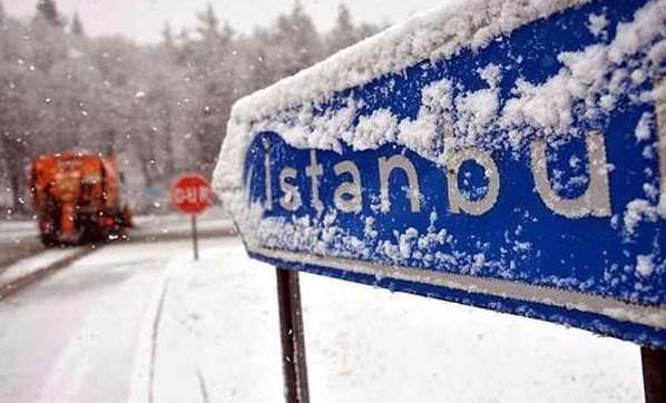 istanbul-da-kar-bekleniyor-hava-git-gide--2691431