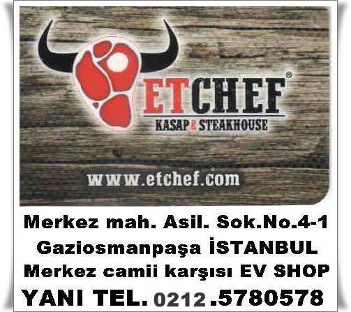 ETCHEF