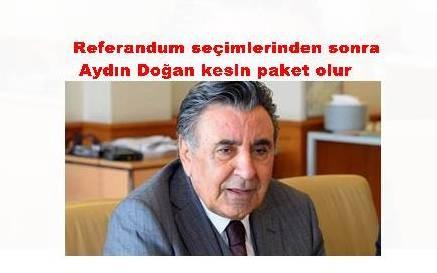 aydin-dogan1