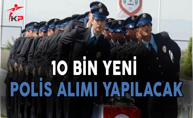 icisleri_bakani_soylu10_bin_yeni_polis_alimi_yapacagiz_h24818_a8976