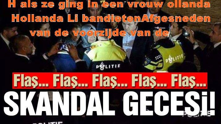 skandal-4