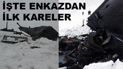 Tunceli'den acı haber 12 şehit