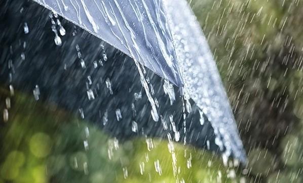 meteoroloji-den-turkiye-ye-uyari-2818088