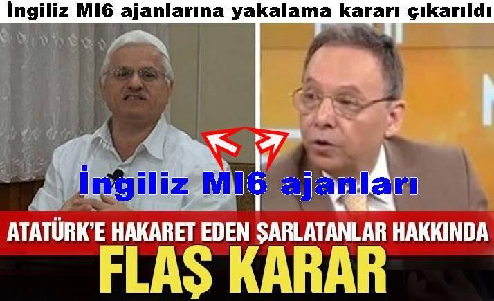 Süleyman Yeşilyurt