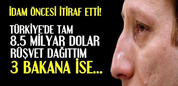 iste_o_dosya_