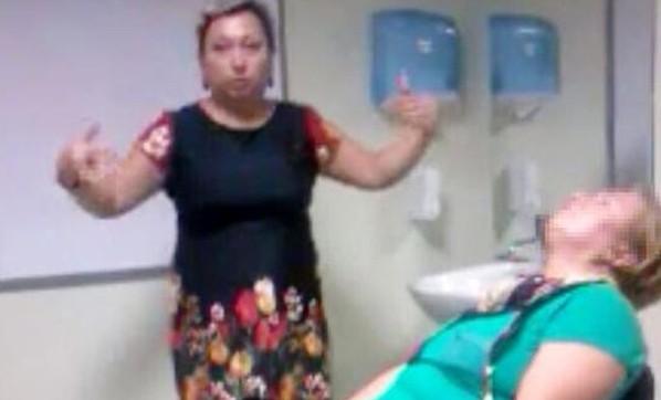 ozel-hastanede-skandal-goruntuler-ortaya-cikti-2840487