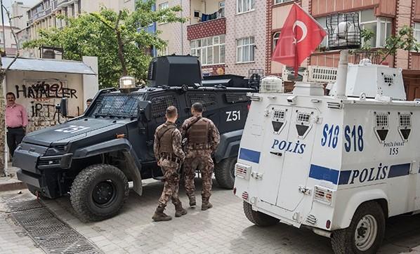 sultangazi-sakinleri-yasananlara-isyan-etti-2862779