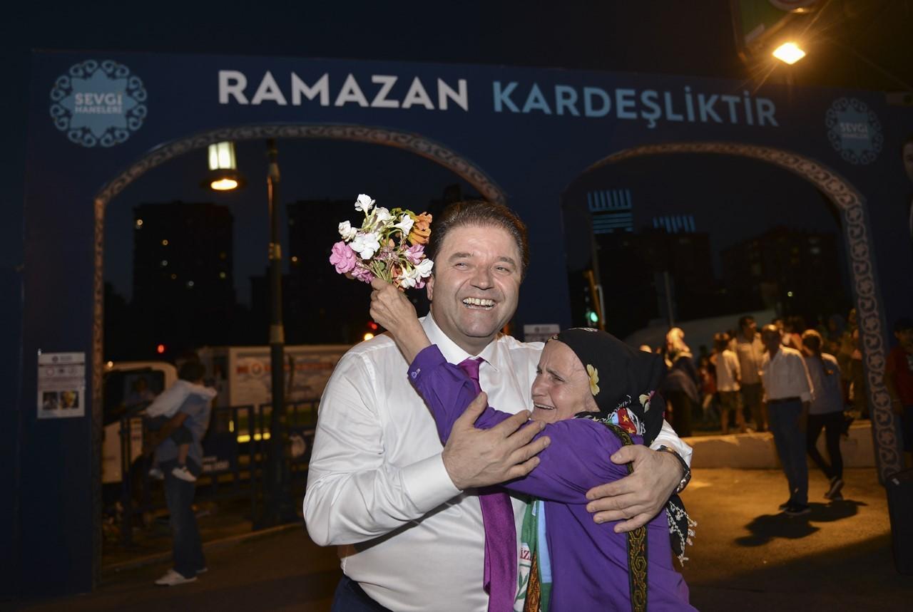 thumbnail_mtepe ramazan hazir (3)
