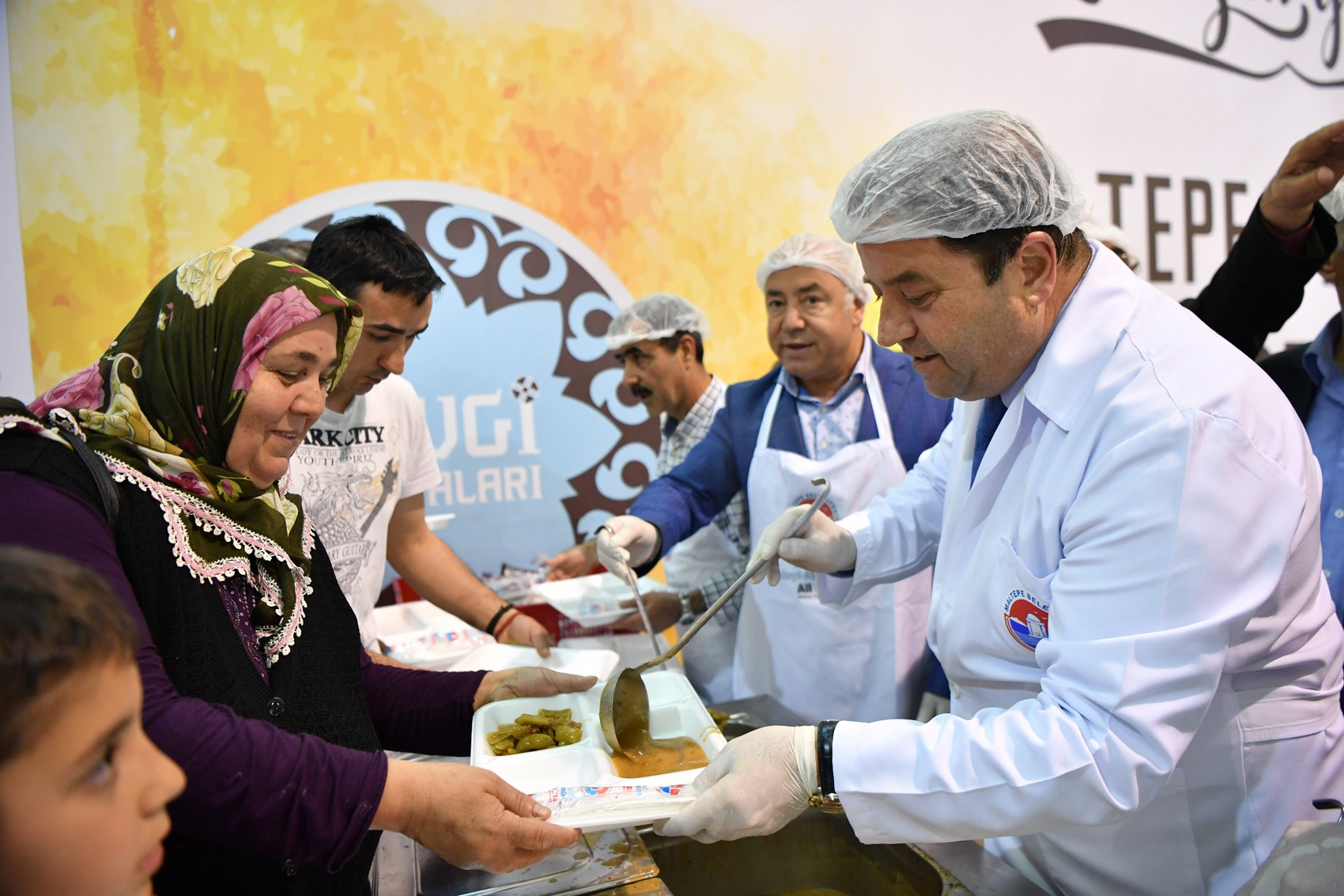mtepe ramazan (2)
