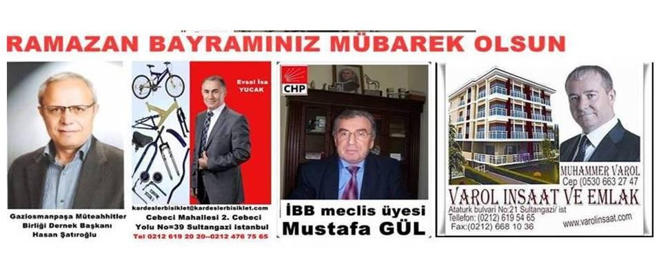 mustaf_a gül 1