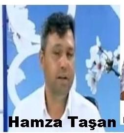 Hamza Taşan