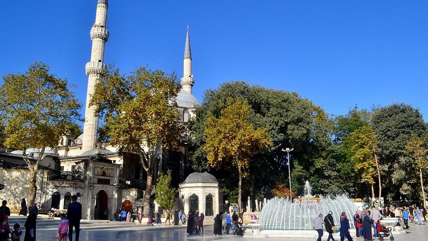 13507-eyupsultan-ismi-ilcedeki-aidiyet-bilincini-ar-eyup-haberler_560x330