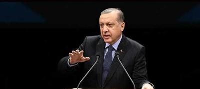 616x275-erdogandan-barzaniyi-titretecek